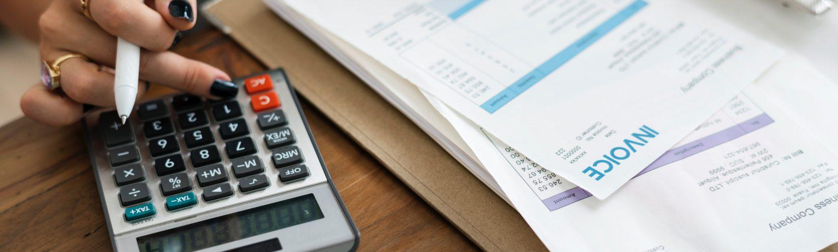 News, Tipps & Aktuelles: Umsatzsteuer: Erfordernisse einer Rechnung