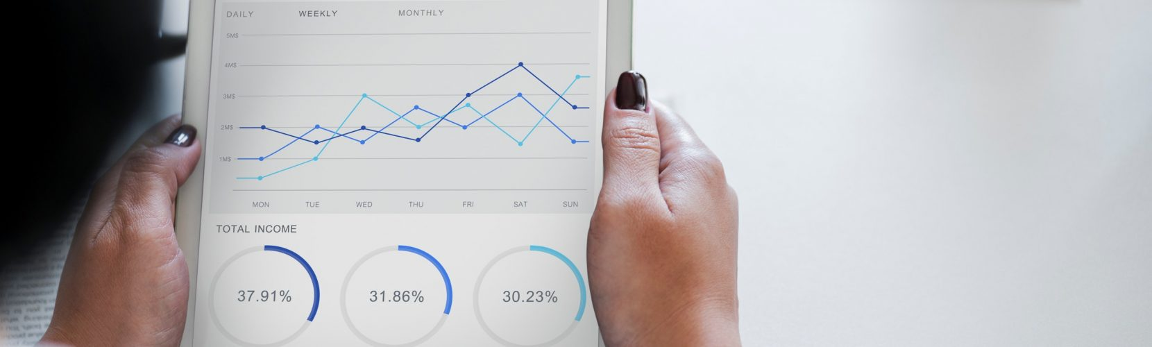 News, Tipps & Aktuelles: Tipps zum Einstieg in die  Kostenrechnung