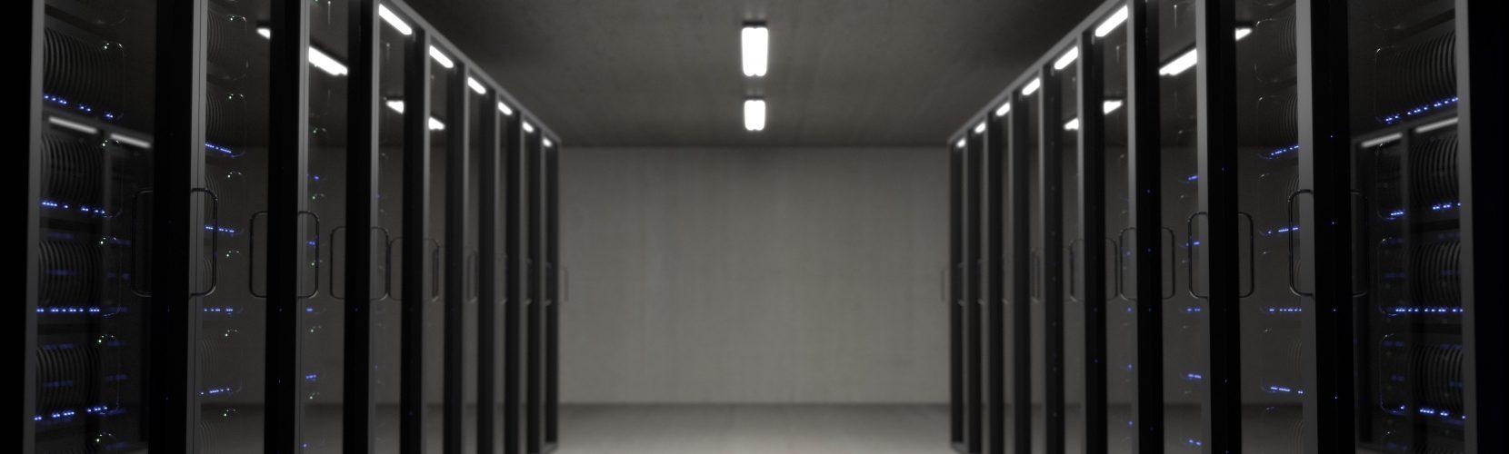 News, Tipps & Aktuelles: Datenschutz