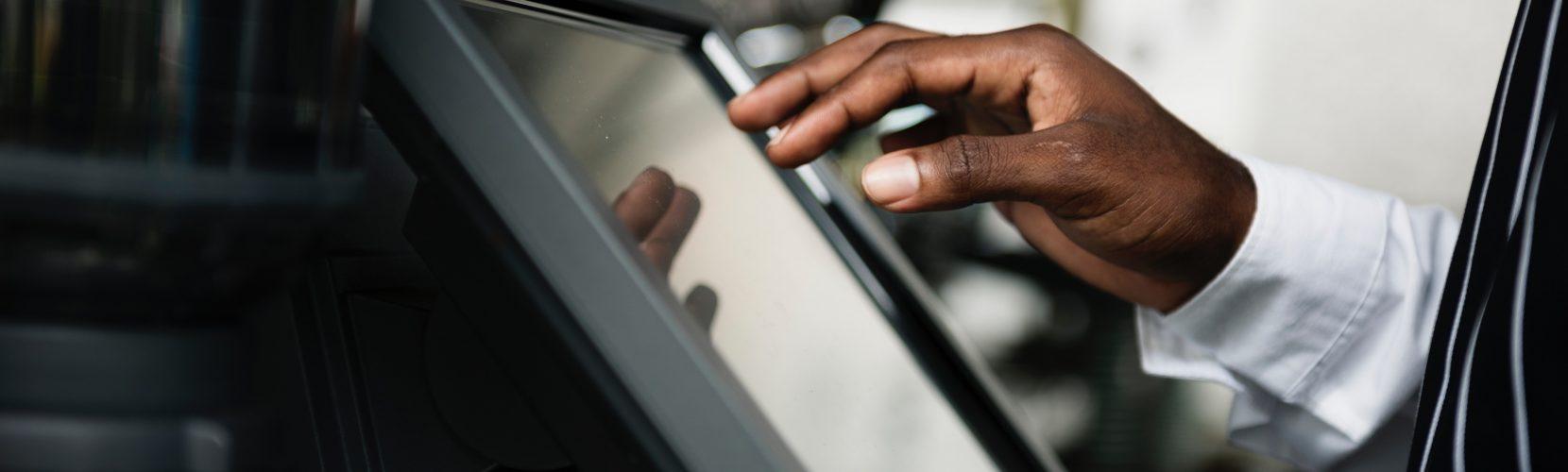 News, Tipps & Aktuelles: Registrierkassenpflicht