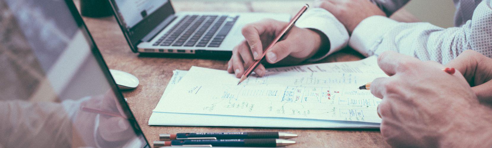 News, Tipps & Aktuelles: Die Einkommensteuer-Vorauszahlung