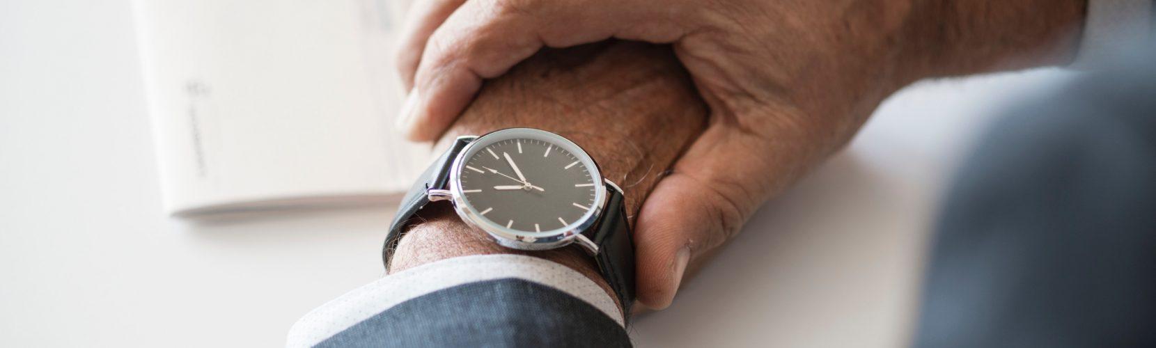 News, Tipps & Aktuelles: Was die neu beschlossene Arbeitszeit wirklich bringt